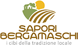 Sapori Bergamaschi